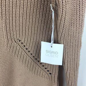Sigrid Olsen Sweaters - NWT SIGRID OLSEN SWEATER